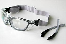 Защитные очки KAYO. Обзор.