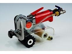 Пневматический инструмент G-Air