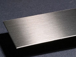 Материалы для сатинирования металла от GTOOL.RU