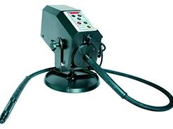 ROTOMAX 1.5 – шлифовальная машина с гибким валом