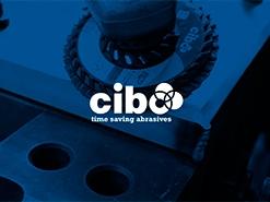 Cibo - экскурсия по абразивной компании