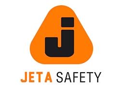 JETA SAFETY - новые средства защиты в магазине Gtool.ru