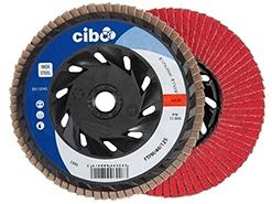 Керамические круги КЛТ компании CIBO