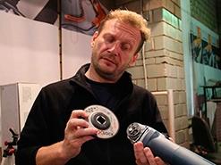 И что же ты такое? Изучаем Bosch X-Lock – новейший механизм фиксации оснастки у «болгарок»