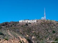 Что объединяет голливудских звезд и GTOOL