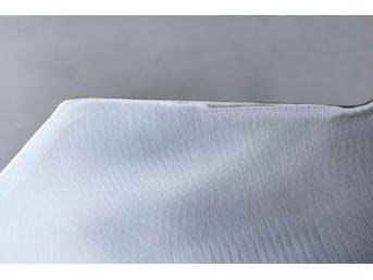 фото Шлифовальный круг из нетканого абразивного материала d125, зерно coarse (P80)