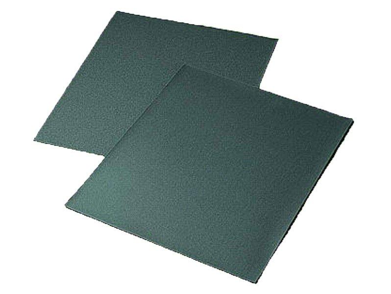 фото Шлифовальные листы 3M Wetordry Лист 734, зерно P600