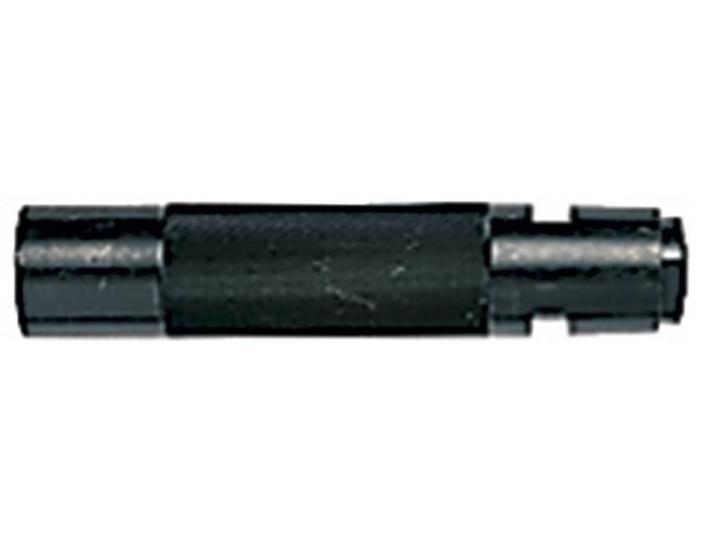 фото Прямая цанговая насадка Suhner FH 15