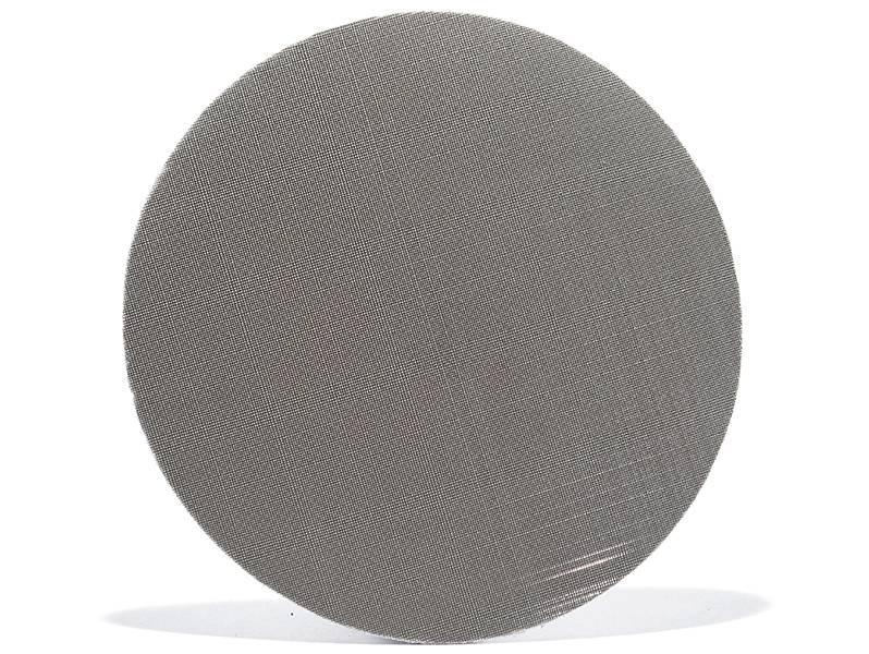 фото Шлифовальный круг Trizact™ (3M) d125, зерно A16 (Р1400)