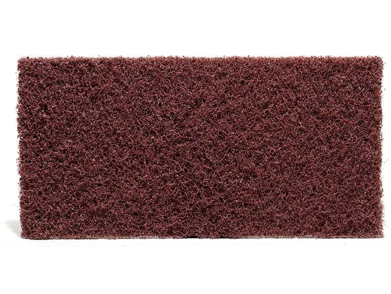 фото Шлифовальный лист GTOOL 100x200мм, зерно Coarse (P80)