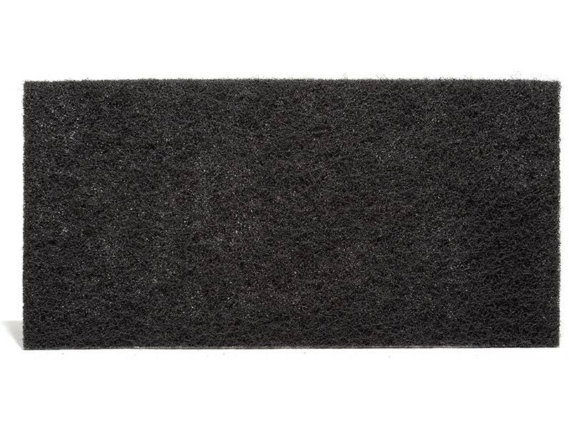 фото Шлифовальный лист GTOOL 100x200мм, зерно SUF 600 (P600)