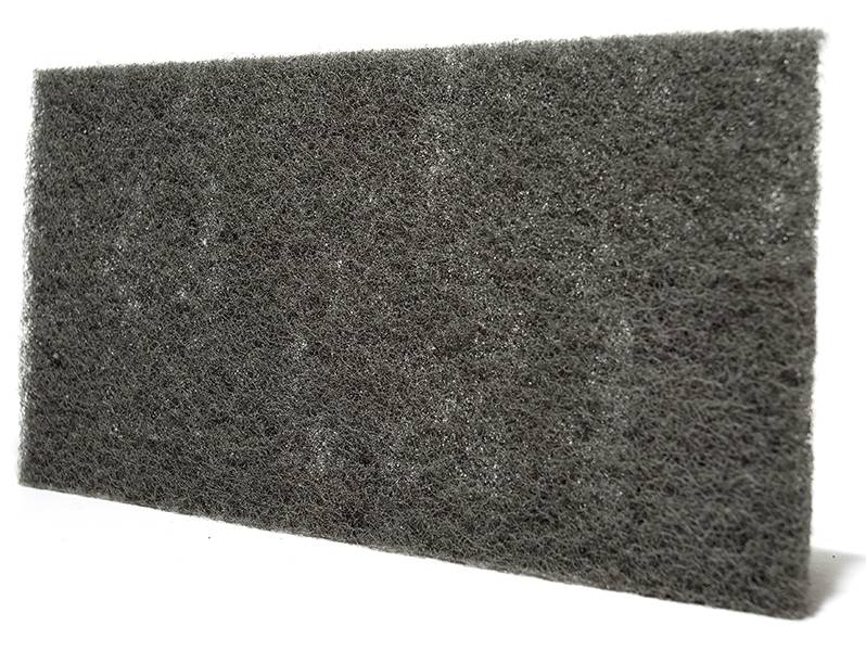 фото Шлифовальный лист GTOOL 100x200мм, зерно SUF 1200 (Р1200)