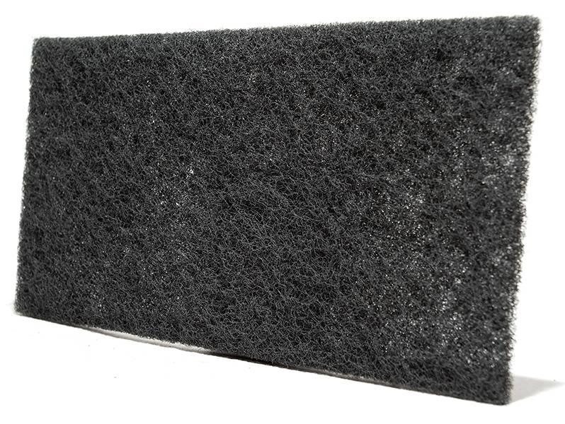 фото Шлифовальный лист GTOOL 100x200мм, зерно SUF 1000 (Р1000)