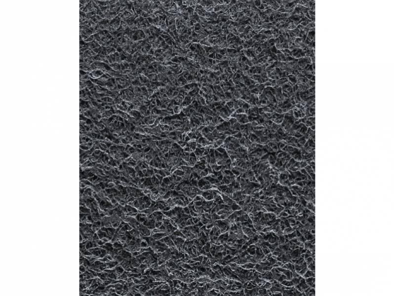фото Ленты из нетканого полотна для станков GRIT, 75x2000мм, зерно очень тонкое, 3шт