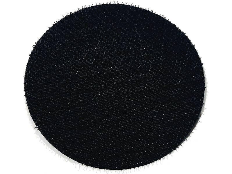 фото Материал липучка-крючок для опорных тарелок d75мм