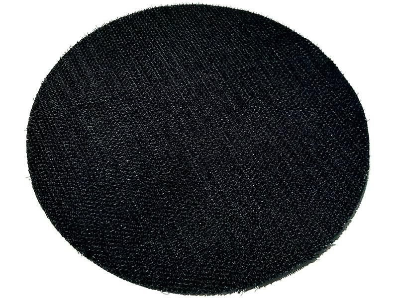 фото Материал липучка-крючок для опорных тарелок d150мм