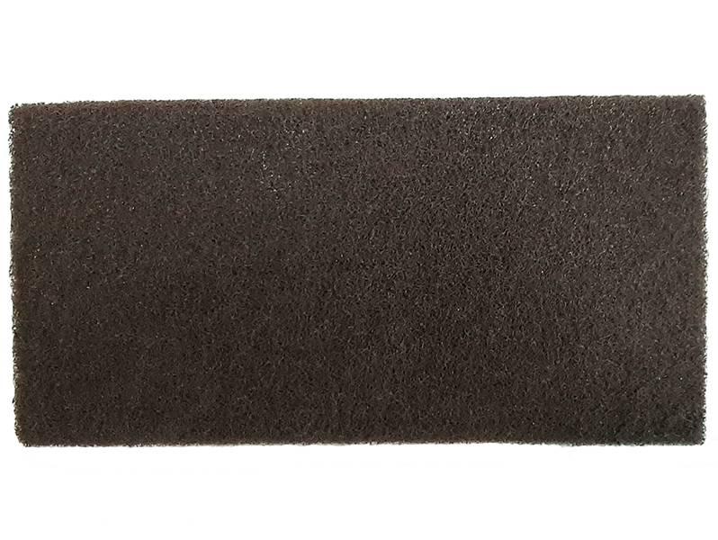 фото Шлифовальный лист GTOOL 100x200мм, зерно VFine (Р220)