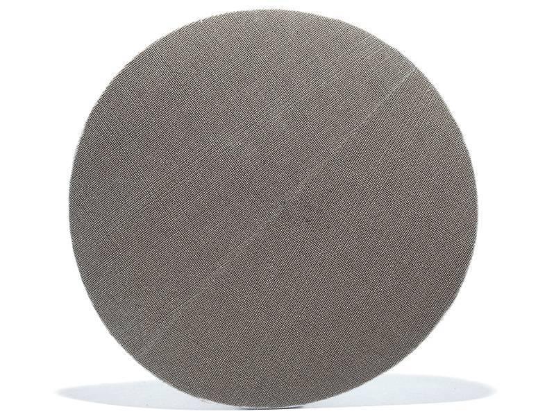 фото Шлифовальный круг Trizact™ (3M) d125, зерно A65 (Р280), уп-ка 10шт