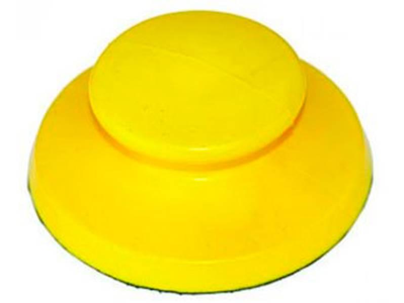 фото Опорная тарелка d125 VELCRO R