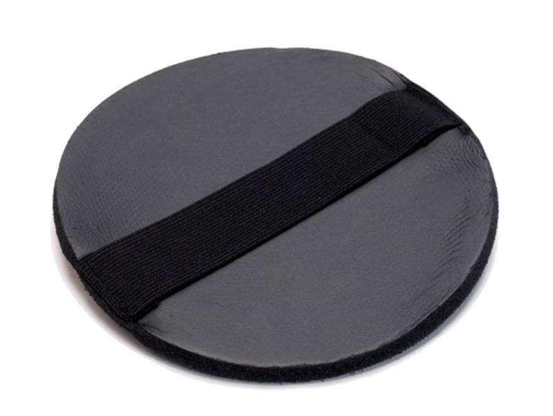 фото Ручная опорная тарелка d125 VELCRO GR
