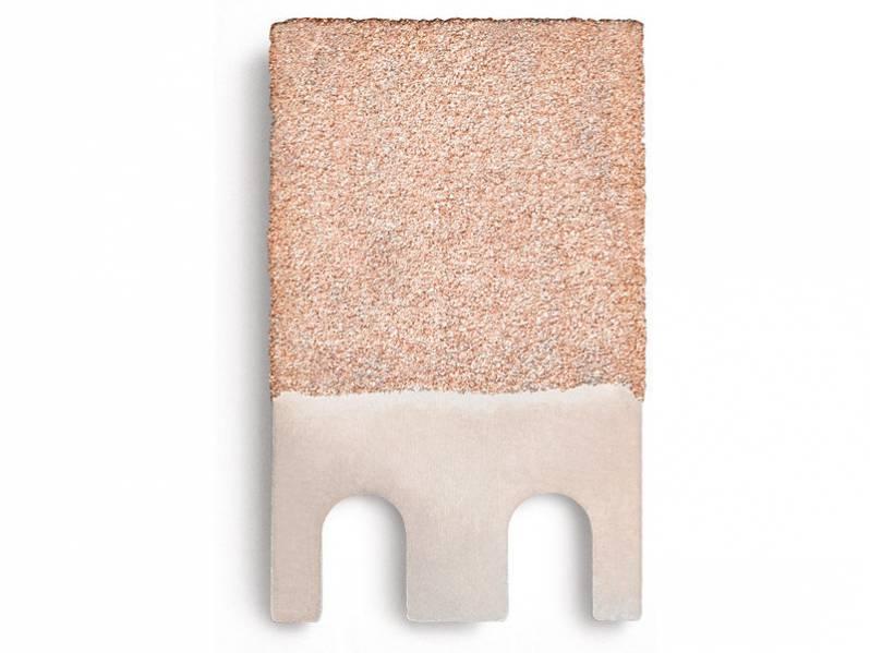 фото Твердосплавная шлифовальная вставка, для набора MiniCut и набору для опиловки