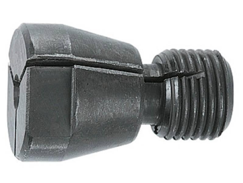фото Зажимы для цангового патрона, диаметр 2,8мм