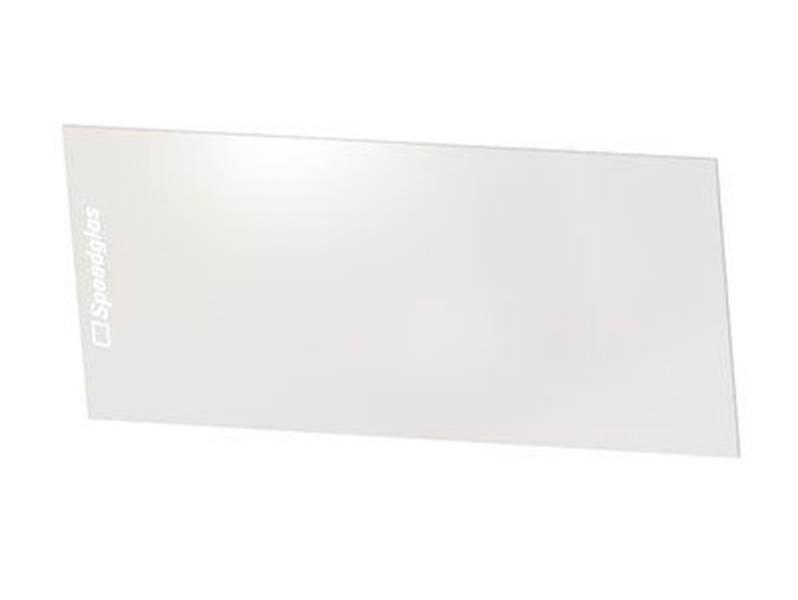 фото Пластина внутренняя защитная 3M Speedglas для светофильтра Speedglas 9100V