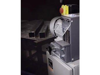фото GRIT GXE станок для снятия заусенцев и грата
