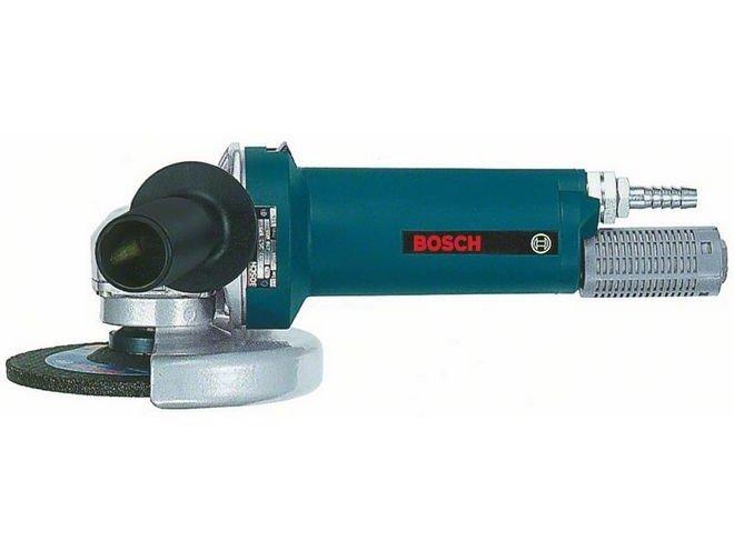 фото Пневматическая угловая шлифмашина Bosch 12000 об/мин