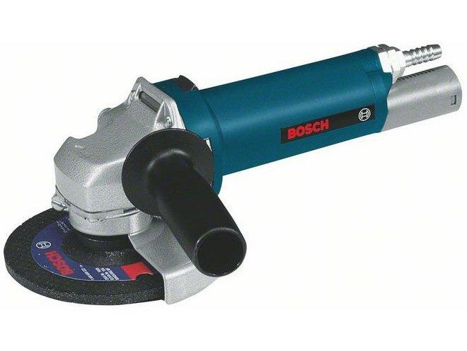 фото Пневматическая угловая шлифмашина Bosch 7000 об/мин
