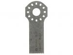 фото Погружное пильное полотно Bosch HCS DIY Basic для PMF, 20 x 30 мм
