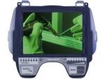 фото Сварочный щиток Speedglas 9100 в комплектации со светофильтром Speedglas 9100XX