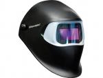 фото Сварочный щиток Speedglas 100 в комплектации со светофильтром Speedglas 100V