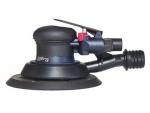 фото Пневматическая эксцентриковая шлифмашина Bosch 0607350200