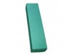 фото Полировальная паста 2,3кг, финишная, цвет зеленый