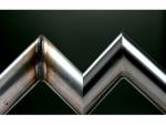 фото Круги лепестковые комбинированные RCD, зерно fine+CR120