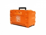 фото Инструментальные чемоданчики (470х275х232)