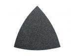фото Диски из абразивной шкурки, камень, зернистость 800, 50шт