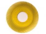 фото BRISTLE – круг радиальный d150, зерно 80
