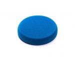 фото Полировальник экстра твердый 150*25 (цвет синий), на липучке