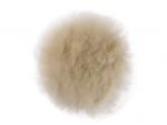 фото Овчина полировальная d125 velcro