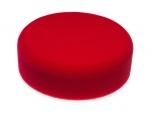фото Полировальник FoamPartner R360-ID, красный, d150*50мм