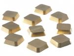 фото Режущие пластины для использования в LKF.200 (закругленные углы), 1уп