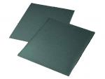 фото Шлифовальные листы 3M Wetordry Лист 734, зерно P1200