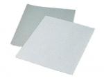 фото Шлифовальные листы 3M, Лист 618, зерно P400