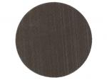 фото Шлифовальные листы на липучке Metabo Pyramid d125, зерно P400, 5шт
