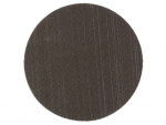 фото Шлифовальные листы на липучке Metabo Pyramid d125, зерно P600, 5шт