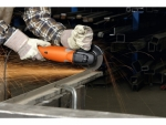 фото FEIN WSB 10-115 T компактная угловая шлифовальная машина
