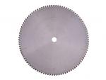 фото Пильный диск по алюминию SUGIYAMA d355мм