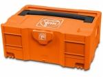 фото Инструментальный чемоданчик FEIN Systainer Sys 2